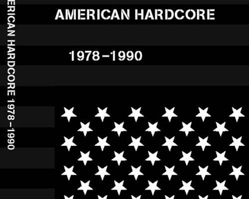 american-hardcore-limited-edition-publication-7-vinyl-and-oversized-print