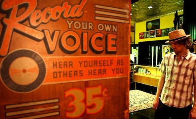 ack-whites-third-man-recording-booth