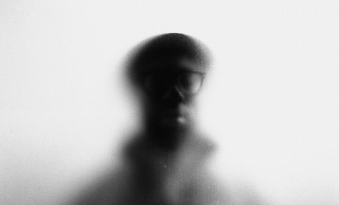 brownswood-recordings-repress-ghostpoet-debut