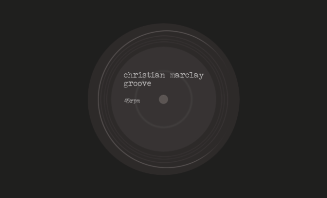 christian-marclay-groove