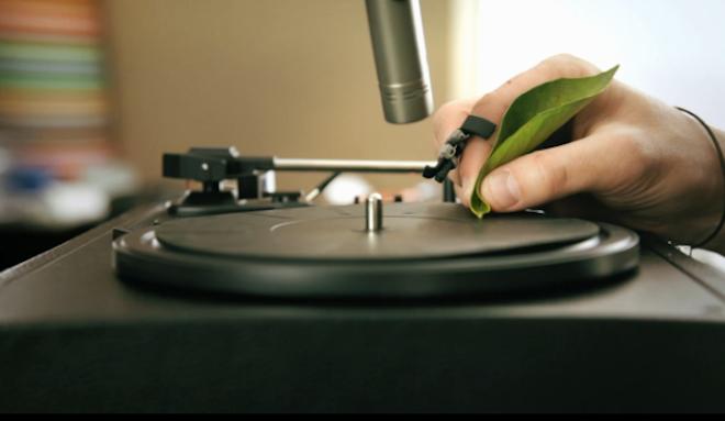 how-to-dj-with-a-leaf