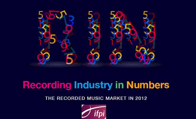vinyl-sales-hit-15-year-high