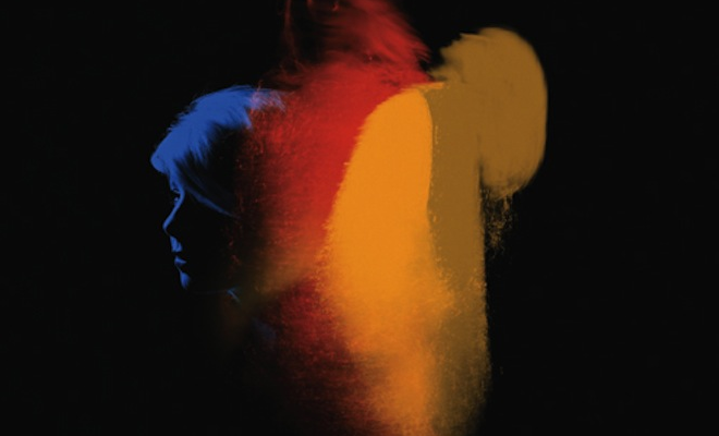 new-little-boots-album-nocturnes
