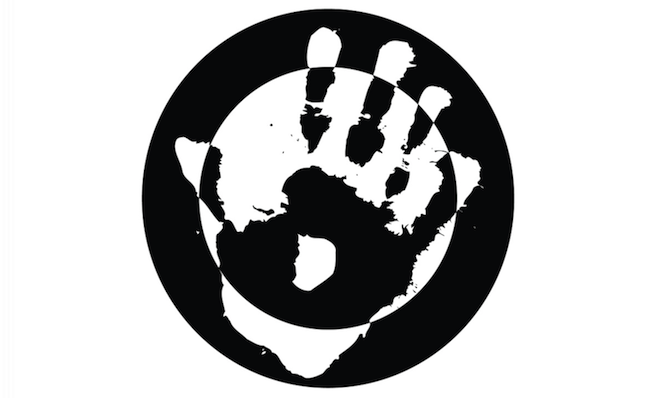 mr-bongo-launch-repress-series-beat-deletejorge-ben