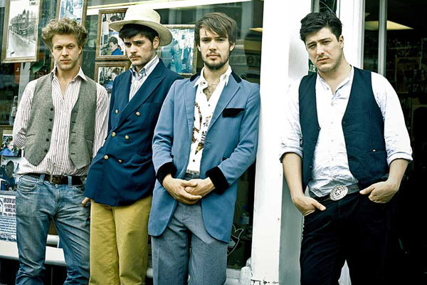 mumford-sons-top-independent-record-store-chart
