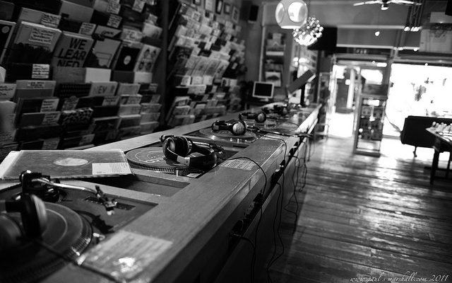 record-store-day-rundown-phonica