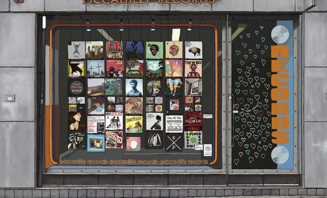 piccadilly-records-announce-huge-schedule-for-record-store-day