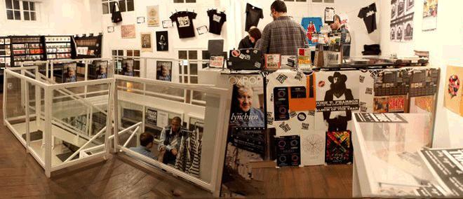 rough-trade-paris-pop-up-store