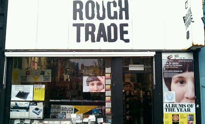record-store-day-rough-trade-west-top-5