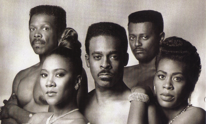 legendary-funk-and-rnb-label-tabu-records-re-born-for-2013-sos-band-alexander-oneal-among-reissues
