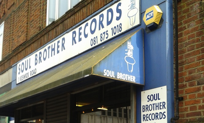 record-store-day-rundown-soul-brother-records
