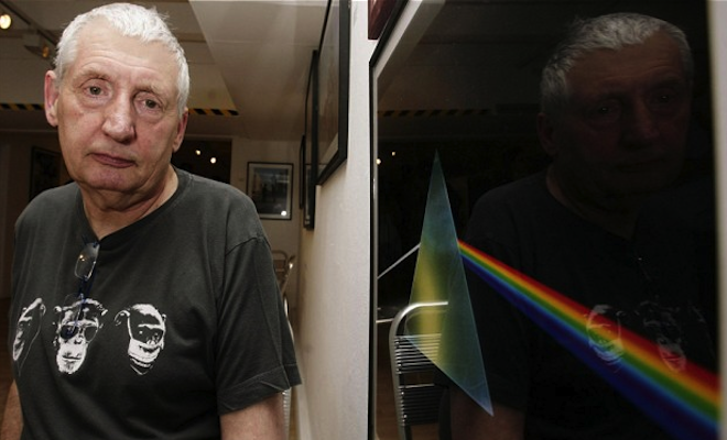 iconic-cover-artist-and-designer-storm-thorgerson-dies-pink-floyd-led-zeppelin-and-muse-among-legacy