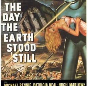 Day_the_Earth_Stood_Still_1951