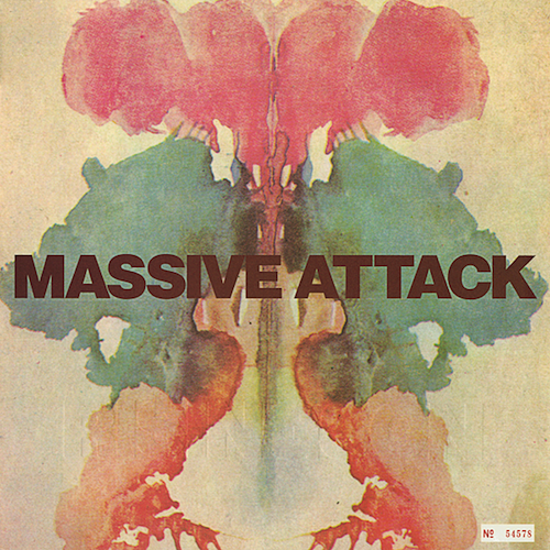 Risingson_massive attack