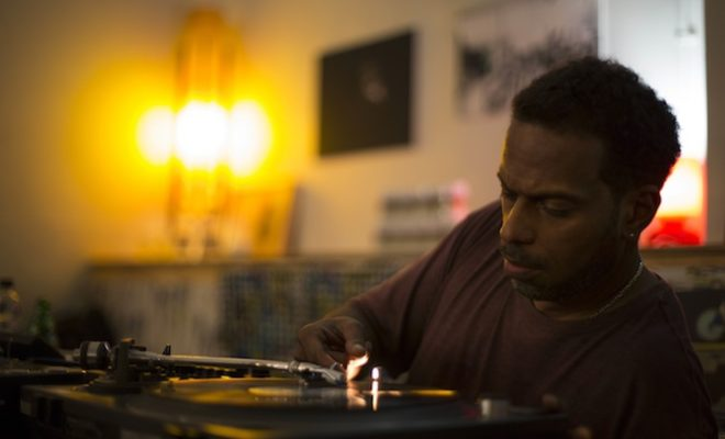 sample-philosophy-an-evening-with-theo-parrish-and-gilles-peterson-for-the-steve-reid-foundation