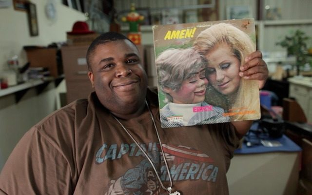 Watch American B-Side documentary trailer that delves into the stories behind obscure vinyl records from the Deep South