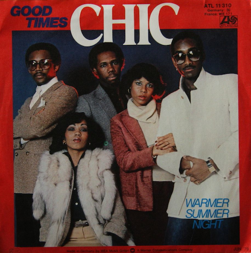 chic_good times2