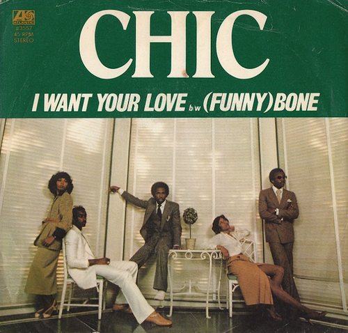chic_i want your love