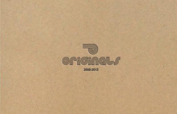 claremont-56-ready-huge-vinyl-retrospective-of-limited-edition-originals-series