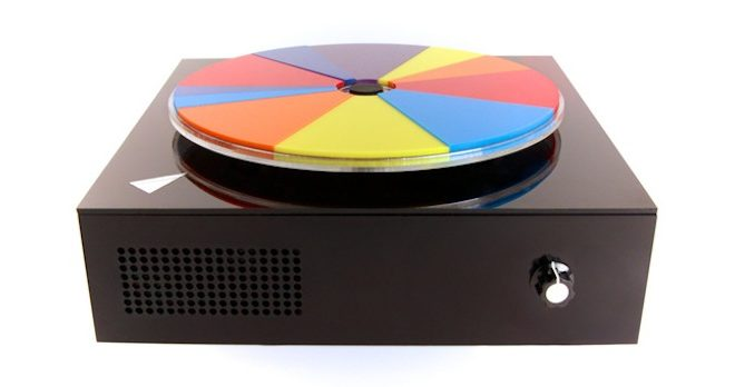 the-sound-of-colour-turntable-developed-to-transform-coloured-discs-into-sound
