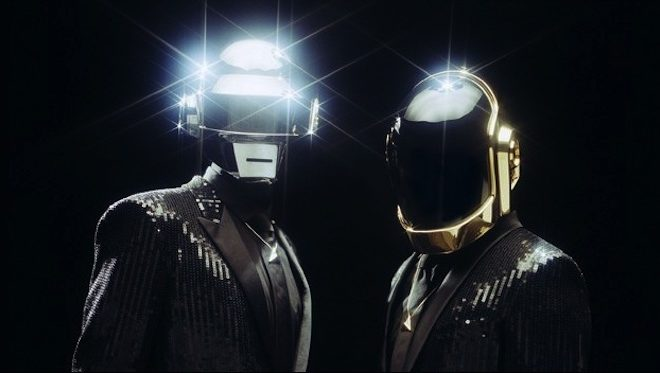 daft-punks-random-access-memories-becomes-biggest-selling-vinyl-album-in-soundscan-lp-vinyl-charts-history
