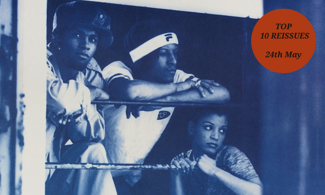 top-10-reissues-this-week-feat-four-tet-digable-planets-bob-dylan-and-conrad-schnitzler