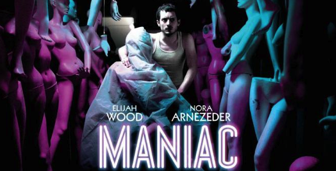 death-waltz-to-release-splatter-soundtrack-for-remake-of-maniac-starring-elijah-wood