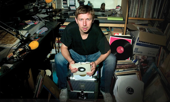 watch-gilles-peterson-raid-his-record-lock-up-for-brit-jazz-funk-mix