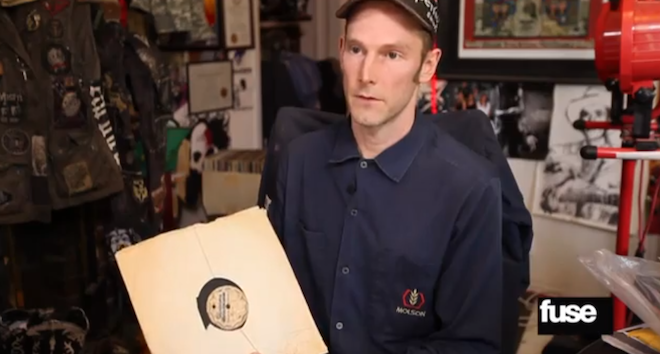 previously-unheard-record-from-country-legend-hank-williams-unearthed-by-grandson-hank-williams-iii