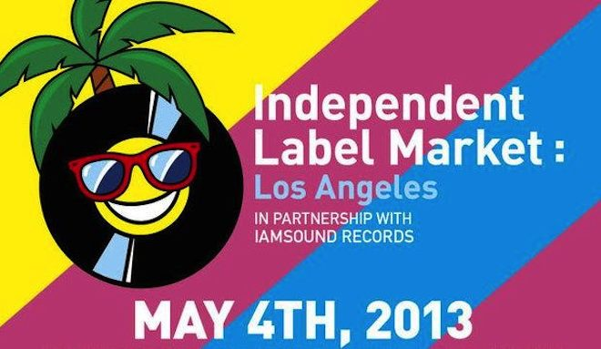 independent-label-market-returns-to-los-angeles