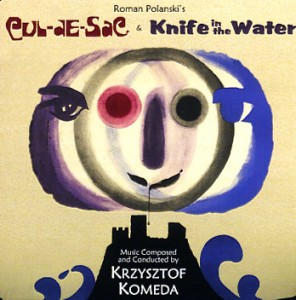 knife-in-the-water