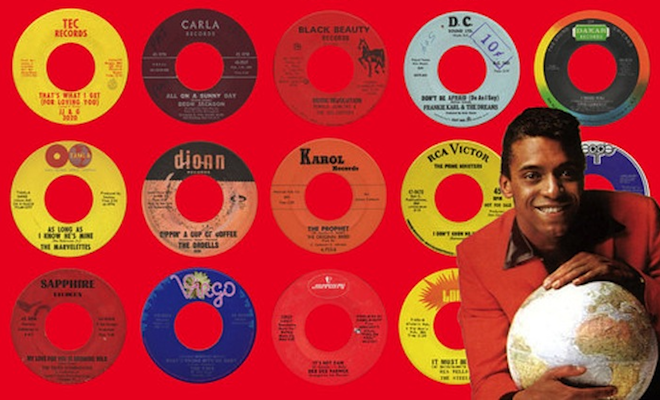 listent-to-mayer-hawthornes-all-vinyl-45s-soul-with-a-hole-vol-1-mix