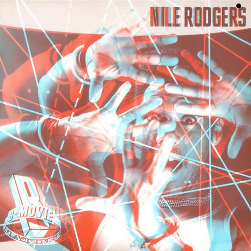 nile rodgers_b movie