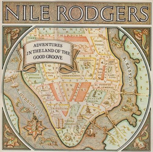 niles rodgers_adventures