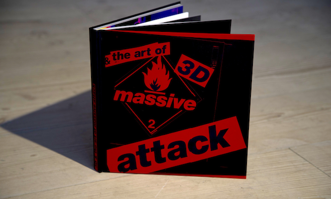 3d-and-the-art-of-massive-attack-published-hardback-book