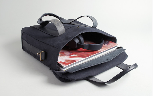 art-and-music-label-ghostly-international-fashion-deluxe-record-bag-with-designer-rpmfg