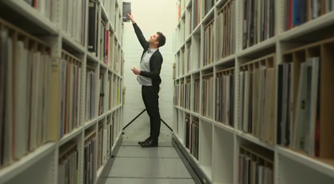 take-a-look-inside-the-british-librarys-underground-vinyl-vault