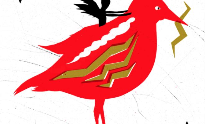 massive-attack-3d-remixes-noel-gallaghers-high-flying-birds-vinyl-stream