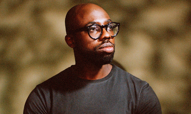 everyday-is-different-ghostpoet-picks-five-of-his-favourite-records