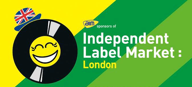 independent-label-market-and-the-vinyl-factory-to-release-10-exclusive-12-singles-for-oxfams-syria-appeal