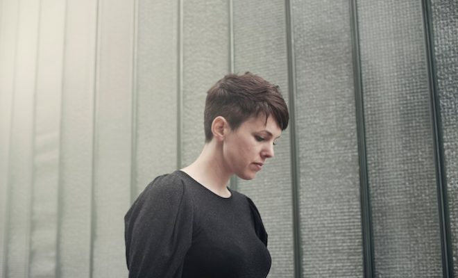 anna-meredith-to-headline-east-london-show-and-perform-at-bbc-6music-proms-in-august