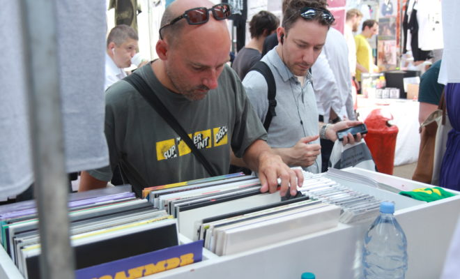 mid-term-report-vinyl-sales-up-33-5-across-the-board