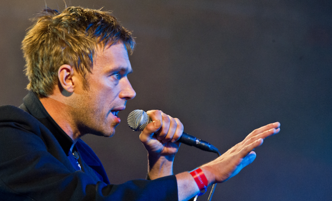 damon-albarn-assembles-supergroup-to-release-limited-edition-single-for-oxfams-syria-appeal