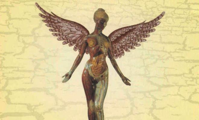 nirvanas-in-utero-gets-deluxe-reissue-with-over-70-bonus-tracks
