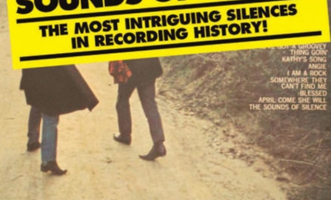 the-most-intriguing-silences-in-recording-history-pressed-on-vinyl