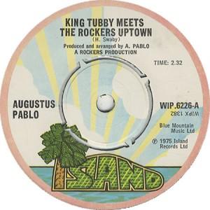 Augustus-Pablo_King_Tubby