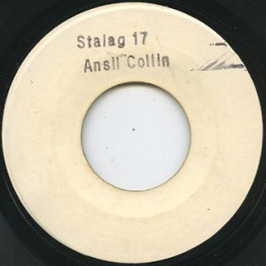 ansel collins_stalag 17