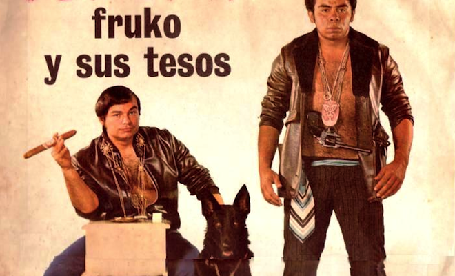 from-the-vaults-the-20-best-colombian-records-ever-made