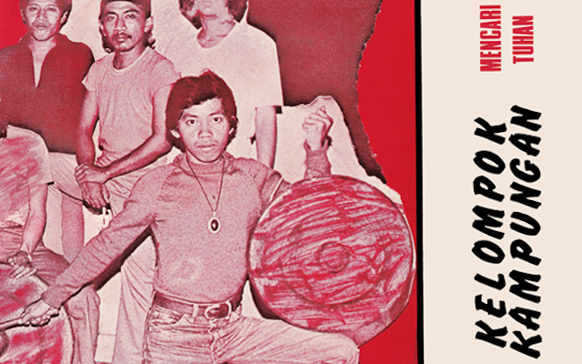 strawberry-rain-reissue-landmark-indonesian-progressive-folk-record-hints-of-talking-heads-love-and-genesis