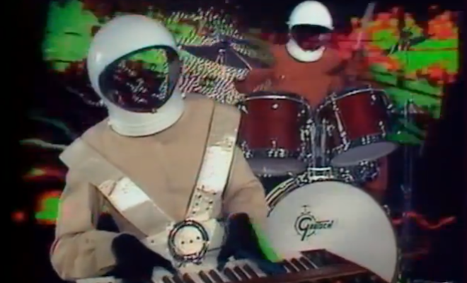 pre-daft-punk-robot-rock-new-compilation-to-celebrate-golden-age-of-french-cosmic-and-electronic-music